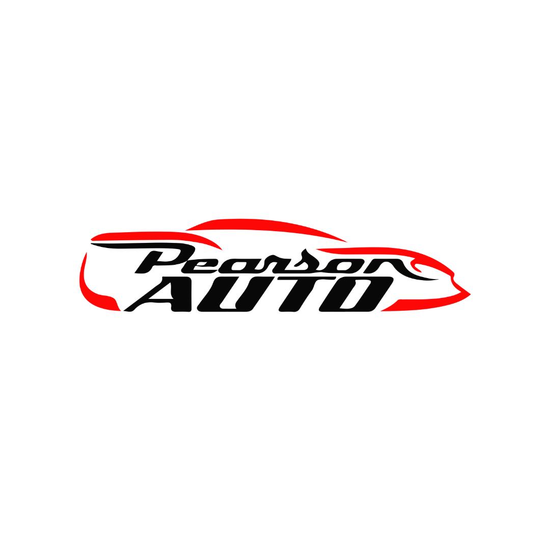 Pearson Auto Repair Shop